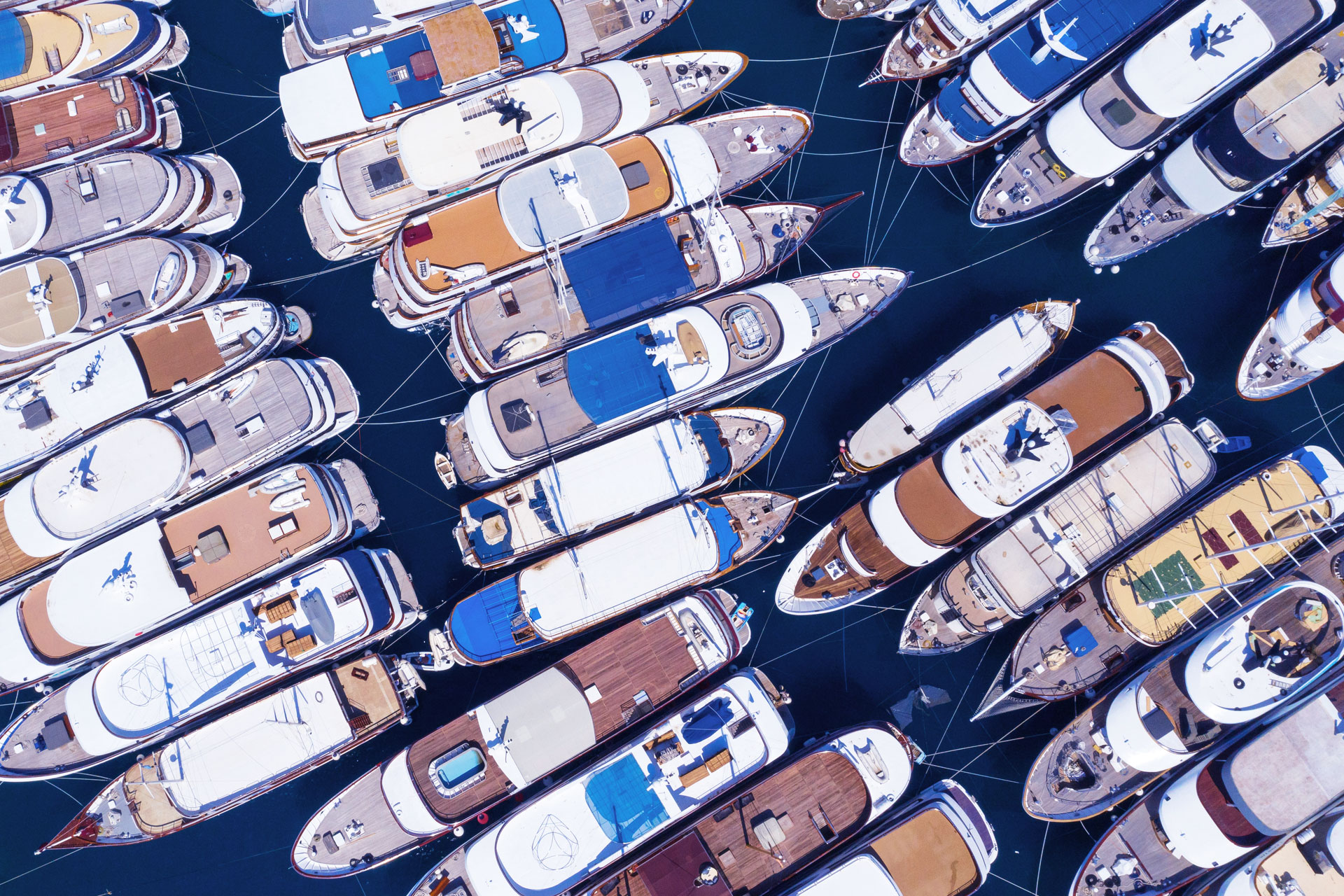 Hrvatska udruga privatnih brodara (HUPB)